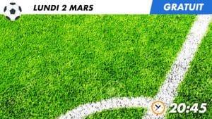 Pronostic Paris FC - Lens