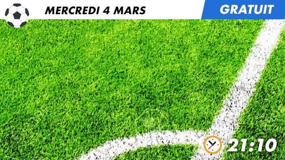 pronostic Lyon - PSG