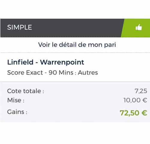 jackpot-linfield