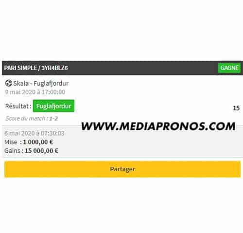 mediapronos-gain-