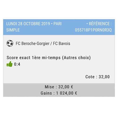 score-exact-mediapronos-gain-suisse