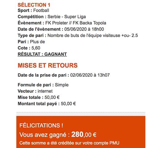 ticket-gagnant-mediapronos-12