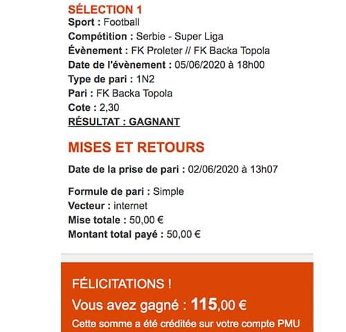 ticket-gagnant-mediapronos-13