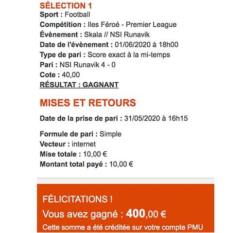 ticket-gagnant-mediapronos-20