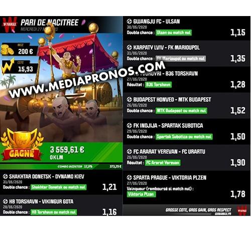 ticket-gagnant-mediapronos-218