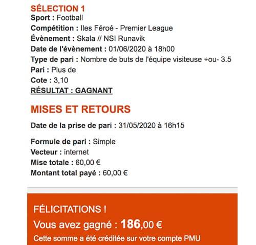 ticket-gagnant-mediapronos-219