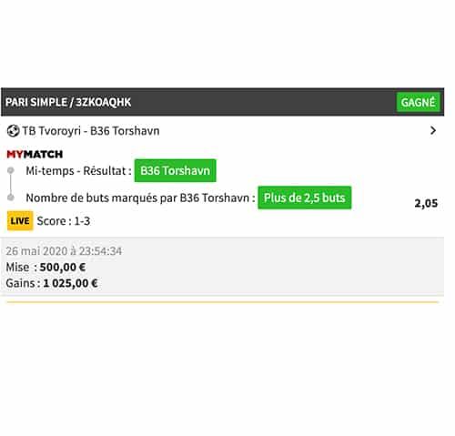 ticket-gagnant-mediapronos-23