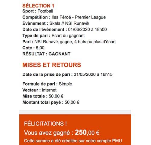 ticket-gagnant-mediapronos-6