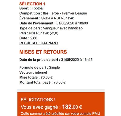 ticket-gagnant-mediapronos-7