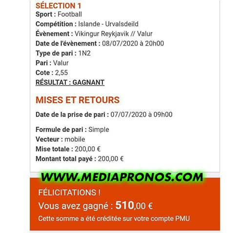 tickets-gains-mediapronos-31
