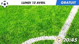 Pronostic Guingamp - Toulouse