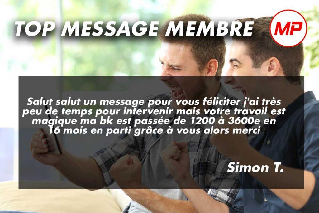 top-message2