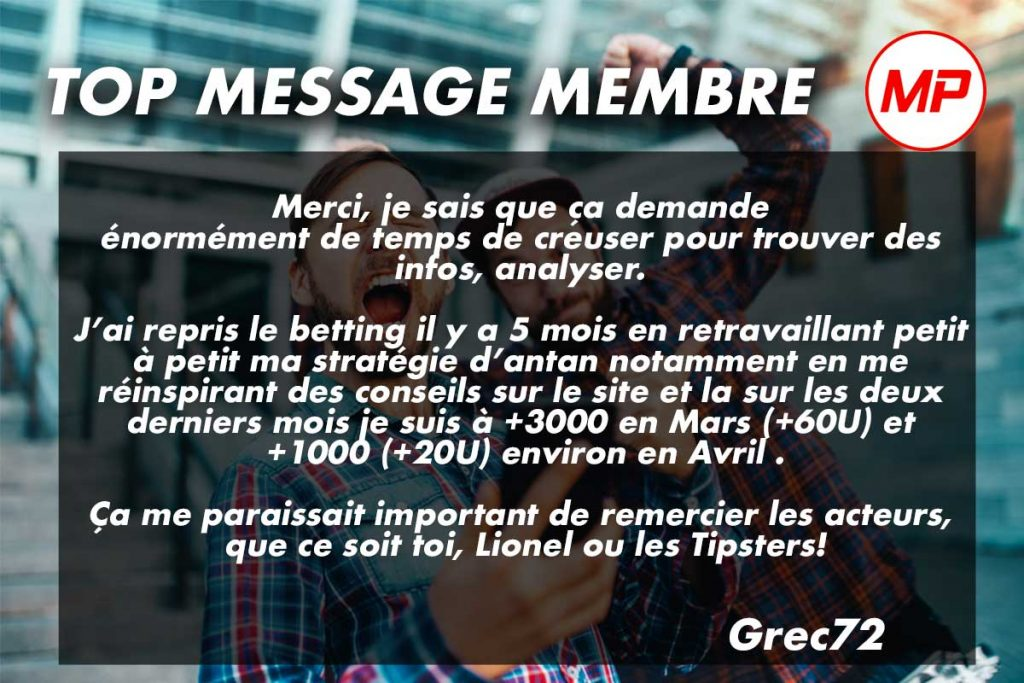 top-message4