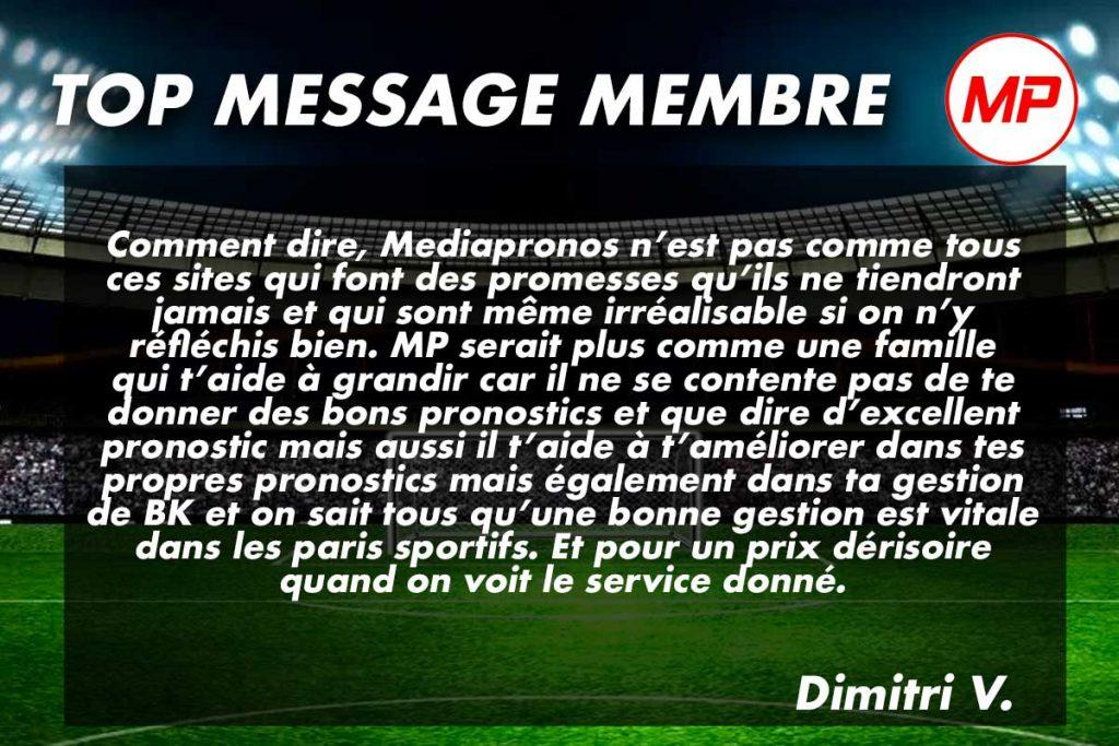 top-message5
