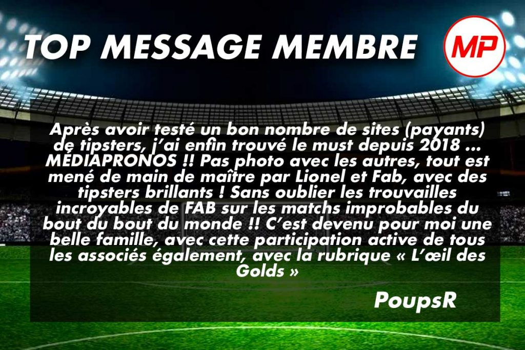 top-message6