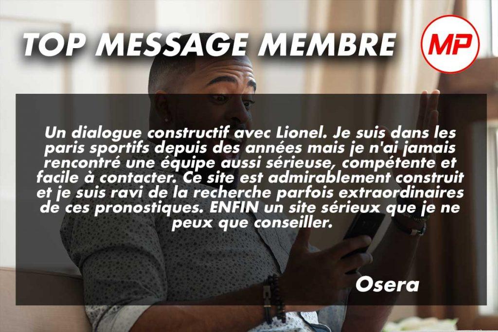 top-message8